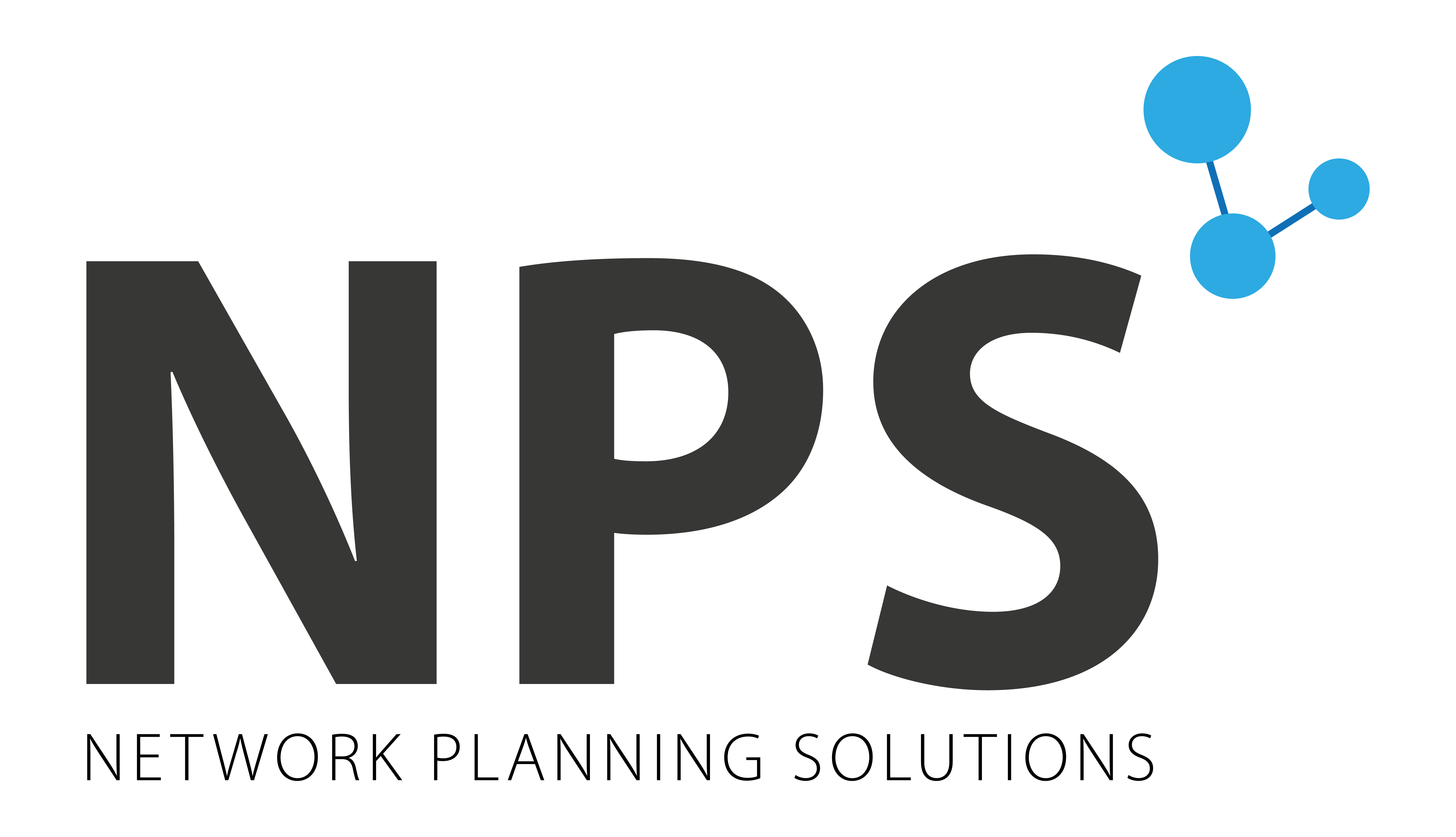 Network Planning Solutions